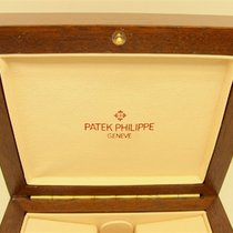 Patek Philippe precious  Box for Calendar / Complication...