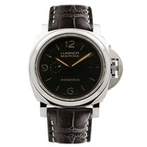 Panerai Luminor Marina 1950 3 Days Automatic Titanio 44 mm