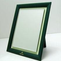 Rolex Mirror Spiegel, 33 cm x 27 cm ( R Z-00074)