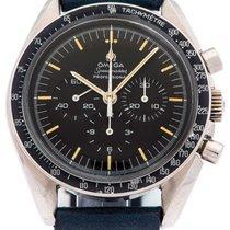 Omega Speedmaster 145.022-69 Pre-moon 1970