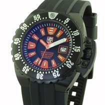 Luminox  Automatik Deep Dive 1509 OVP