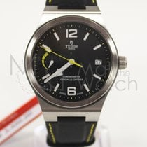 Tudor North Flag 40 mm – 91210n