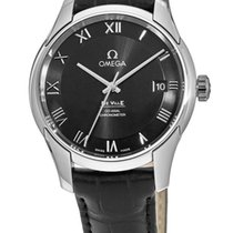 Omega De Ville Men's Watch 431.13.41.21.01.001