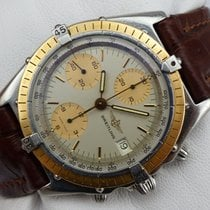 Breitling Chronomat Chronograph Automatic - Serie Speciale -...
