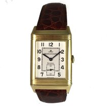 Jaeger-LeCoultre Reverso Gran Taille