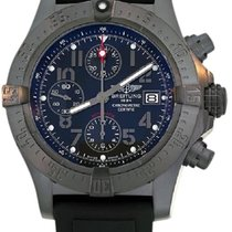 Breitling M133808A/BC23