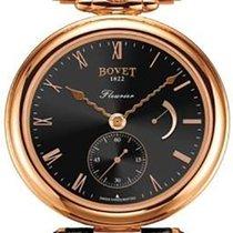 Bovet Fleurier 43 Amadeo