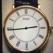 Piaget Extra flat