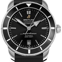 Breitling Superocean Heritage II 42 AB201012|BF73|200S|A20D.2