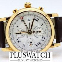 orologi mont blanc uomo prezzi