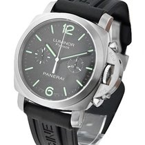 Panerai PAM 361 PAM 361 Luminor 1950 Flyback Chronograph...