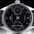 IWC Portuguese Automatic 7 Days IW500109