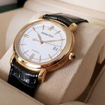 Audemars Piguet Millenary Yellow Gold 18 krt (38 mm)