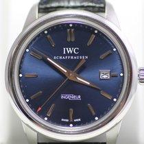 IWC Ingenieur Vintage Jubilee