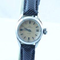 Τούντορ (Tudor) Damen Uhr Automatik Vintage Self Winding