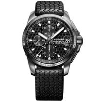 Chopard Mille Miglia Gran Turismo Chrono Mens Watch