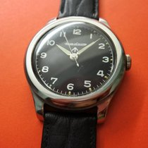 Jaeger-LeCoultre Military ww2