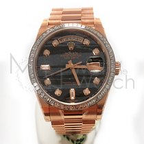 Rolex Day Date 118395br