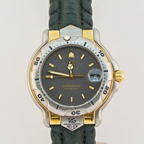 TAG Heuer WH1152