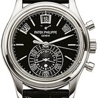 Patek Philippe Complicated Watches 5960P-016
