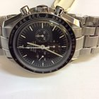 Omega Speed master Professional Moon Watch