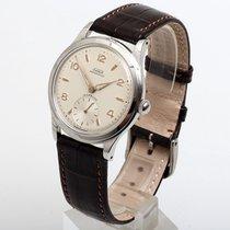 Surex - antike Luxus Herrenuhr ca. 1965 in gutem Zustand -...