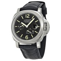 Panerai Luminor Power Reserve 44 Mm Pam90
