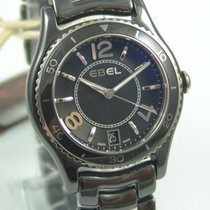 Ebel X-1 Ceramic Special Offer