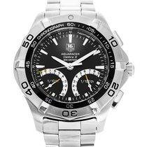 TAG Heuer Watch Aquaracer CAF7010.BA0815