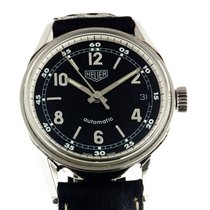 TAG Heuer Carrera Re-edition Automatic WS2111