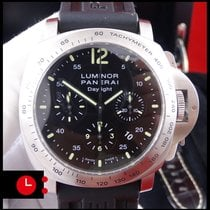 Panerai Luminor Daylight NEW 250