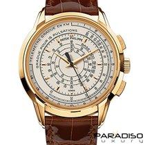 Patek Philippe Chrono - 5975J - New