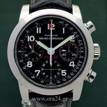 Girard Perregaux Ferrari 250GT 40mm Automatic Chronograph...