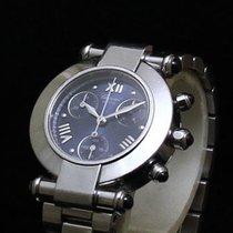 Chopard Imperiale IV - Women's Wristwatch - 2011-Present