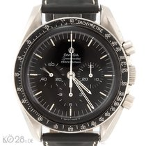 Omega Speedmaster PRE MOON Moonwatch 145.022-69ST Steel 1969