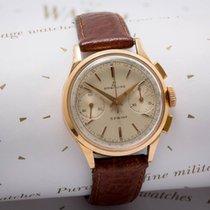 Breitling 2100 Sprint chronograph vintage