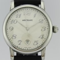 Montblanc MEISTERTRUCK STAR PL566081