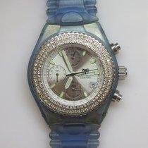 Technomarine Techno diamond