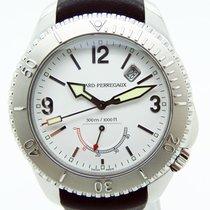 Girard Perregaux Sea Hawk II Full Set