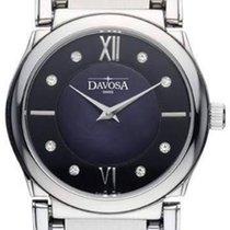 Davosa Memory Damenuhr 168.568.55
