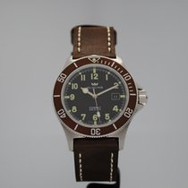 Glycine Combat Sub 42mm 3863.19AT2C.LB7BF