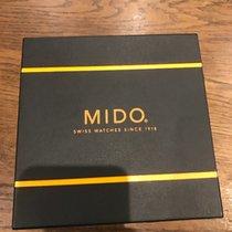 Mido ( CHRONOSUISSE )