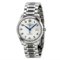 Longines Master L22574786 Watch