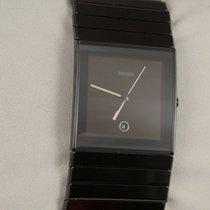 雷达 (Rado) - High-Tech Ceramic - Men's watch