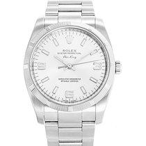 Rolex Watch Air-King 114210