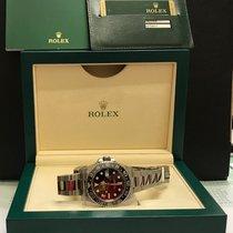 롤렉스 (Rolex) GMT-Master II