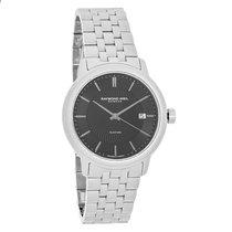 Raymond Weil Maestro Mens Swiss Automatic Watch 2237-ST-20001