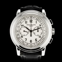 Patek Philippe Complications 5070G-001