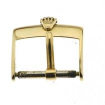 Rolex Pin Buckle B22-16-1-L1