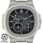Patek Philippe Nautilus 5712 - Full Set
